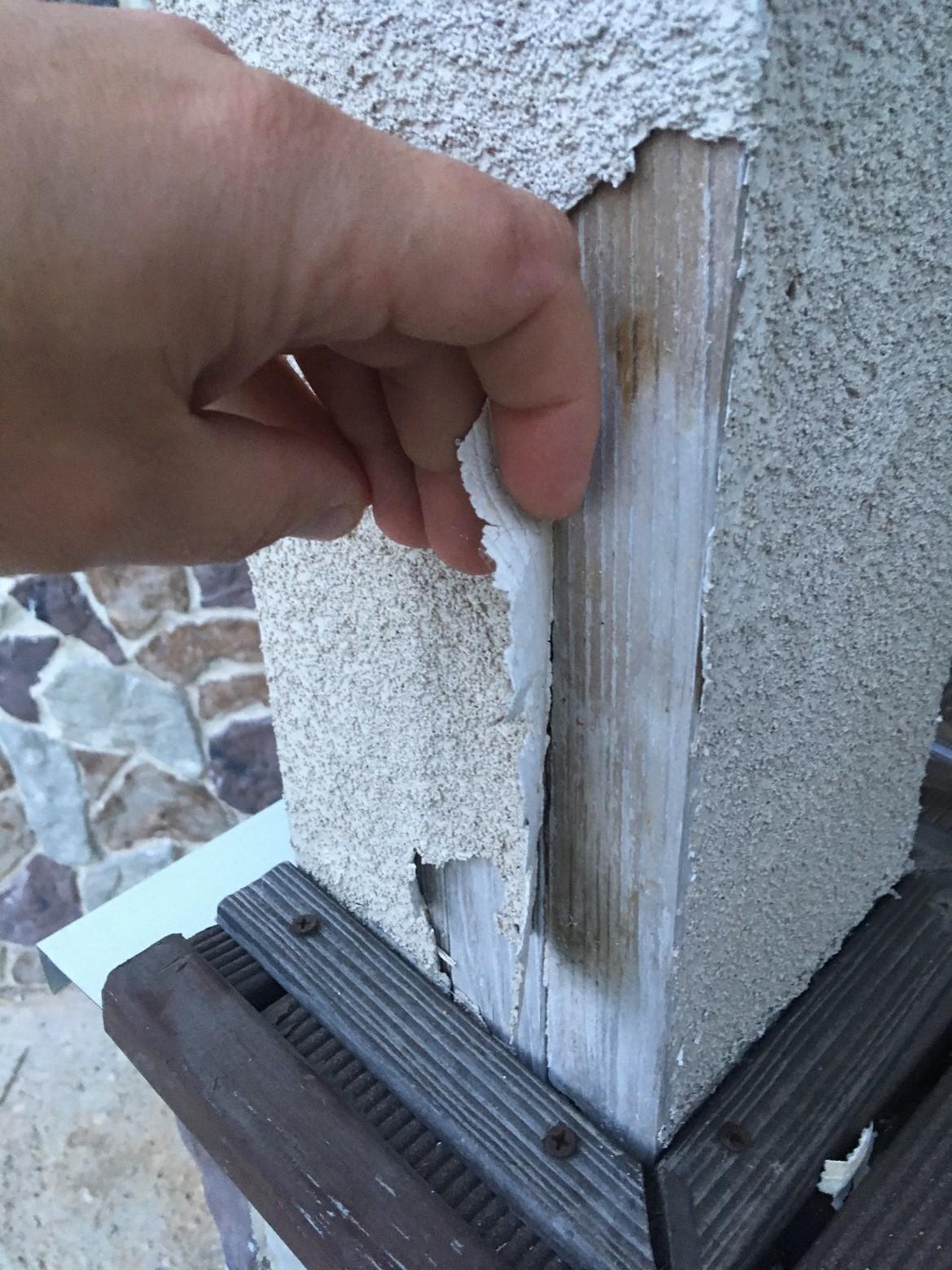 Определяем качество строительно-монтажных работ