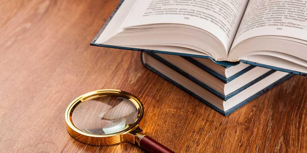 Лингвистическая экспертиза проведение лингвистической экспертизы  Судебная экспертиза и лингвистическое исследование продуктов речевой деятельности позволяет устанавливать фактически данные имеющие доказательственное