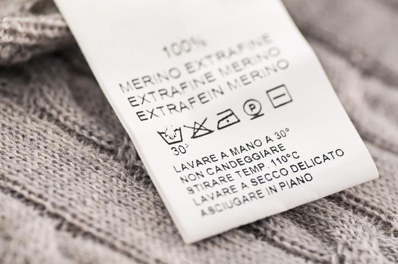 десять простых правил, которых важно придерживаться,  сдавая вещи в химчистку