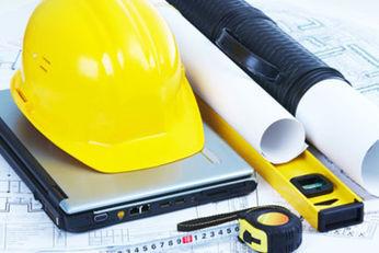 Повышение квалификации в строительстве